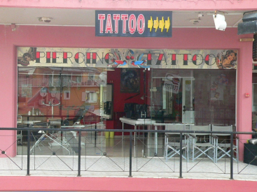 gallery/sidari tattoo6